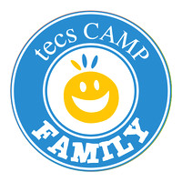Family Camp/Go Camp
