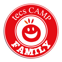 Family Camp Gredos-photos