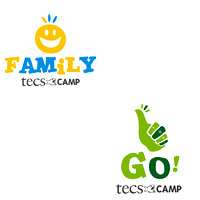Family Camp / Go Camp