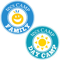Family Camp / Day Camp (Puerto)