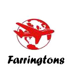 Farringtons