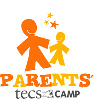 Parent's Camp